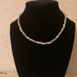 Jewelry - Super cute handmade necklace!